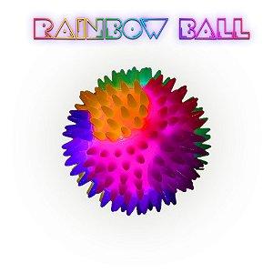 BOLA LED - Rainbow Ball