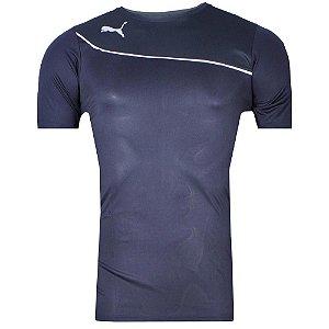 Camisa Momentta Puma
