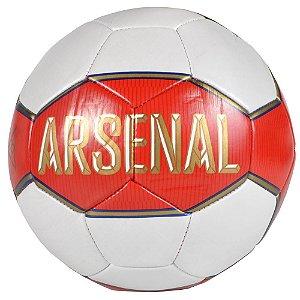 Bola Arsenal FC
