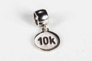 Berloque 10km prata