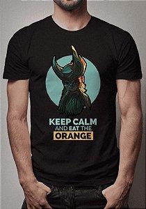 Camiseta Gangplank League of Legends