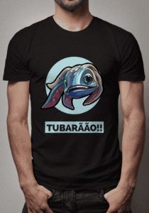 Camiseta Fizz League of Legends