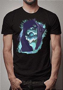 Camiseta Yorick League of Legends