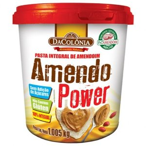 Amendo Power 1kg