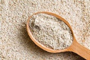 Farinha de Castanha de Caju - A granel
