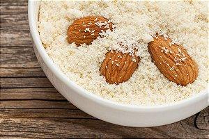 Farinha de Amêndoas - A granel