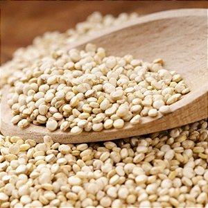 Quinoa em Flocos - A granel