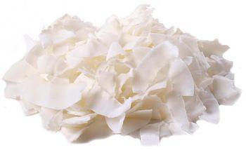 Chips de Coco - a granel