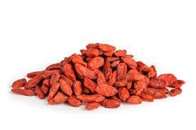 Goji berry - a granel