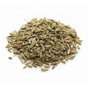 Chá de Erva doce - a granel