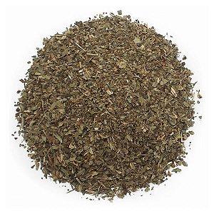 Chá de Alfavaca - a granel