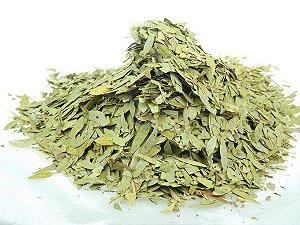 Chá de Sene - a granel