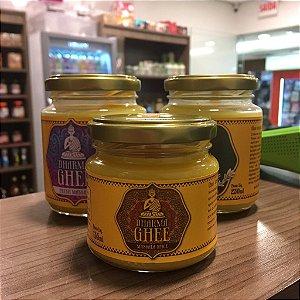 Manteiga Clarificada Dharma Ghee