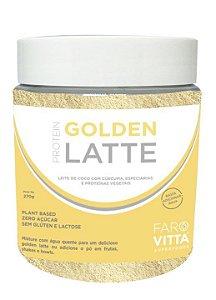 Golden Latte Farovita