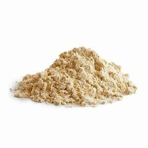 Farinha de grão de bico - a granel