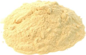 Isoflavona - a granel