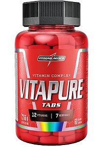 VitaPure TABS