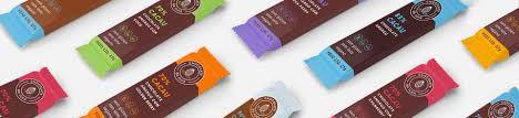 Chocolates em Barra 27g - Chocolate da Ilha