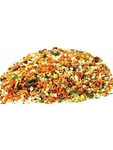 Edu Guedes Mix temperos - a granel