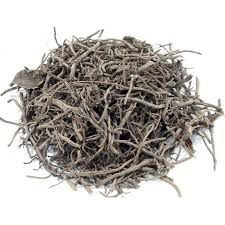 Valeriana raiz rasurada - Linha Nutri