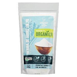 Bebida de Arroz em Pó Orgânica Viapax Bio Pouch 300g