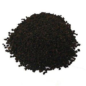 Chá Vermelho - a granel