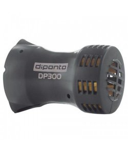 Sirene DP300