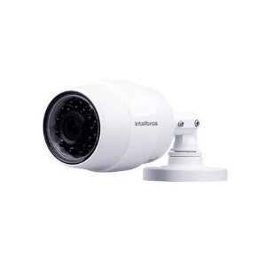 CAMERA WI-FI MIBO IC5 HD