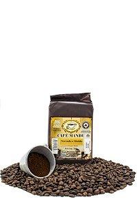 Café Mandu - produto artesanal - 500g