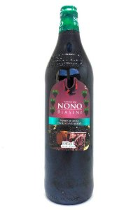 Vinho Nono Biasini Bordo Suave - 880ml