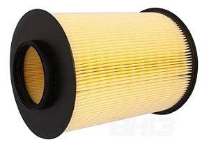 FRAM Ca10521 Filtro de Ar Focus 2.0