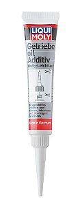 Liqui Moly Gear-oil Additive