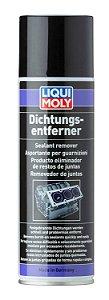 Liqui Moly Sealant Remover 300ml Removedor de Juntas