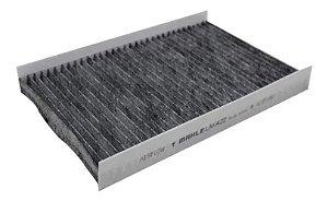 LAK422 Mahle Metal Leve Filtro De Cabine Ar Condicionado Idea