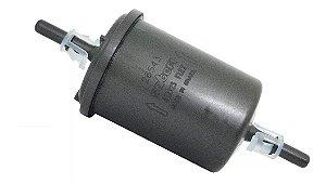 FRAM G10225F Filtro de Combustivel Cobalt Spin 1.4 1.8 Onix Prisma