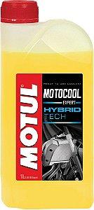 Motocool Expert Motul Pronto Uso