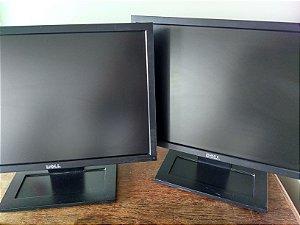 Monitor Widescreen Dell 19 Polegadas Led Modelo E1911c