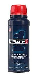 Militec-1 Original