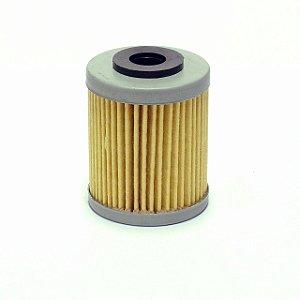 Filtro de Óleo KTM EXC 250 400 450 520 525 FFC005