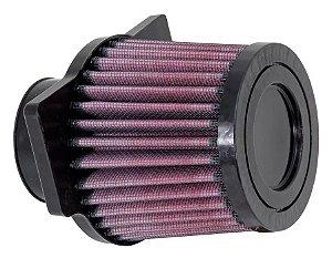 Filtro Ar K&N HA-5013  Honda Cb500x Cb 500 X Cb500 500x
