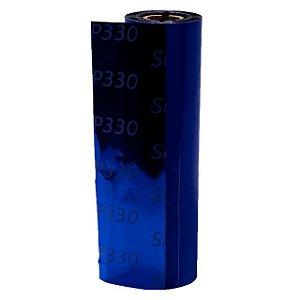 Ribbon Resina Super Premium SP330 SP