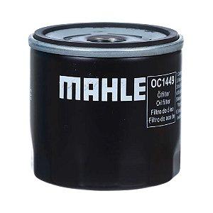 Filtro Óleo MAHLE OC1449
