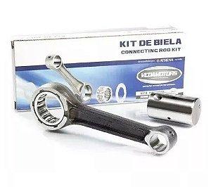 Biela CG Titan 160 Honda NXR BROS 160 S410210321018
