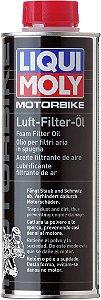 Liqui Moly Motorbike Filter Oil Motorbike Luftfilteröl