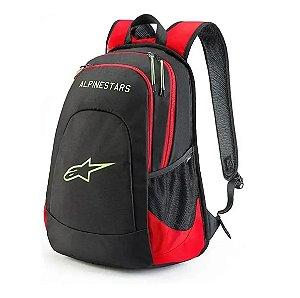 Mochila Alpinestars Defcon Backpack