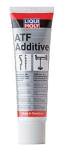LIQUI MOLY ATF ADDITIVE Aditivo Para Transmissão Automática 250ml