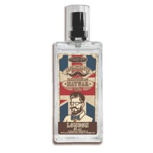 Centralsul Aromatizante Spray Natuar Men Old School 45ml