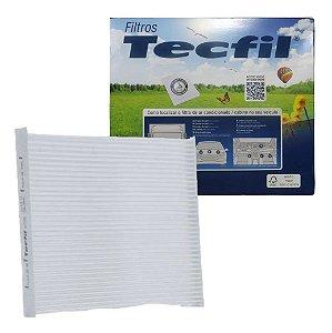 TECFIL ACP982 Filtro de Ar Condicionado Hyundai Elantra I30