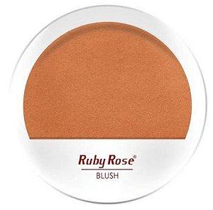Blush Ruby Rose HB 6104 cor 06