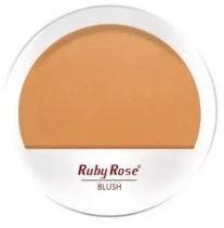 Blush rose cor 26 da Ruby Rose